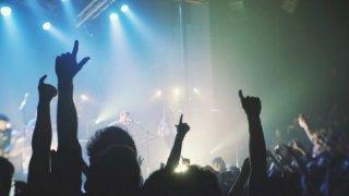 ミスチル ライブ 2018